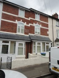 Thumbnail 1 bed flat to rent in Anderson Road, Bearwood