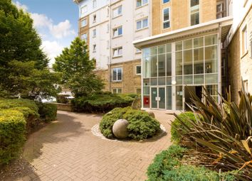 Thumbnail 1 bed property for sale in Pilrig Heights, Pilrig, Edinburgh