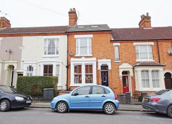 Grosvenor Road, Rugby CV21. 3 bed property for sale