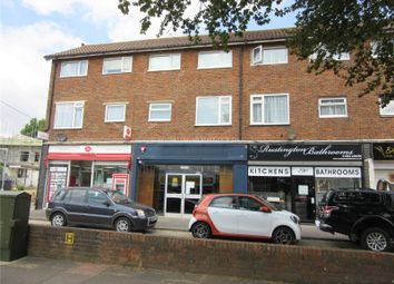 Thumbnail Retail premises to let in Goring Road, Goring-By-Sea, Worthing, West Sussex