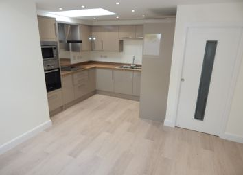 Thumbnail 2 bed flat to rent in High Street, Farndon, Chester