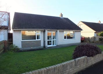 Thumbnail 2 bed bungalow for sale in Furman Close, Onchan, Isle Of Man
