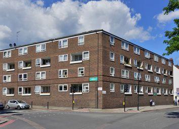 Thumbnail 5 bed flat to rent in Camden Street, Ucl, Euston, Kings Cross, Regents Park, Mornington Crescent, London