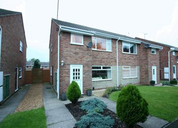 Thumbnail 1 bedroom flat for sale in Catesby Drive, Kingswinford
