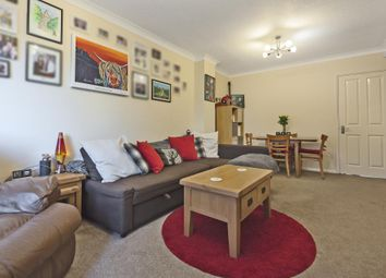 3 bed end terrace house for sale in Trent Road, Langley, Slough SL3
