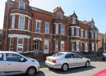 Thumbnail 2 bed flat to rent in Tennyson Street, Gainsborough