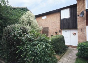Thumbnail 3 bed property for sale in Denning Close, Hampton