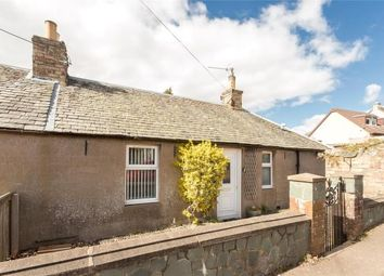 Thumbnail 1 bed bungalow for sale in Balvaird, Lynedoch Road, Scone, Perth