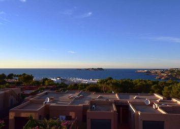 Thumbnail 3 bed apartment for sale in 07830 Sant Josep De Sa Talaia, Balearic Islands, Spain
