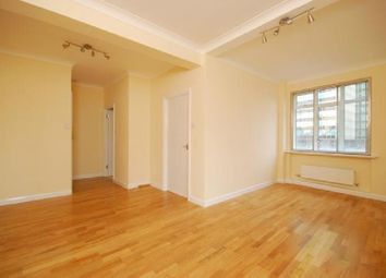 Thumbnail Studio to rent in Euston Road, London