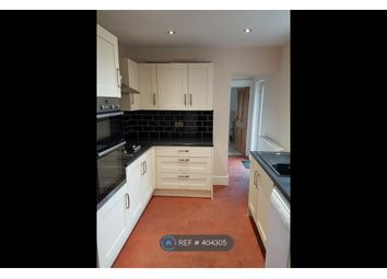 Thumbnail 3 bed semi-detached house to rent in Windsor Street, Bletchley, Milton Keynes