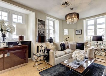 Thumbnail 3 bed flat for sale in Wardour Street, London