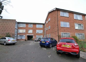 Thumbnail 2 bed flat for sale in Golden Court, Hanwell, London