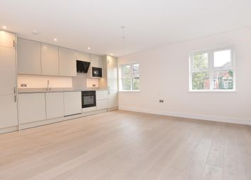 Thumbnail 2 bed flat for sale in Forlease Road, Maidenhead