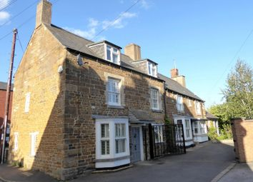 Thumbnail 5 bed property for sale in Adderley Street, Uppingham, Oakham