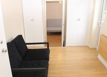 Thumbnail 1 bedroom flat to rent in Gathorne Road, Wood Green