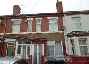 3 bed property for sale in Stockton Road, Coventry CV1