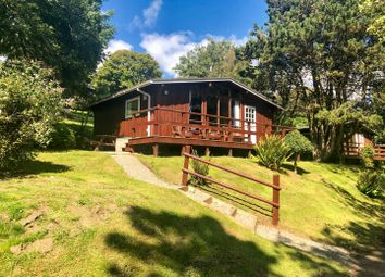 Thumbnail 3 bed property for sale in Timber Hill, Broad Haven, Haverfordwest