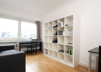 1 bed flat to rent in Fitzroy Street, London W1T
