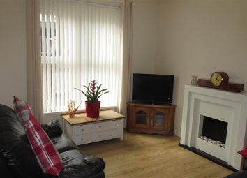 Thumbnail 3 bed property to rent in Belgrave Road, Gorseinon, Swansea