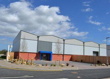 Thumbnail Light industrial to let in Unit 22B, Medway House, Mandale Park, Belmont Industrial Estate, Durham