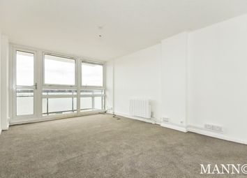 Thumbnail 2 bed flat to rent in Essex Tower, Anerley
