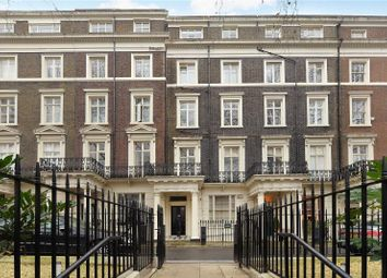 Thumbnail 2 bed flat for sale in Sussex Gardens, Hyde Park