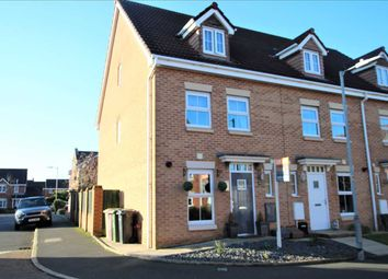 3 bed town house for sale in Netherwood Way, Westhoughton, Bolton BL5