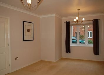 Thumbnail 2 bed flat to rent in Penlon Place, Abingdon, Oxfordshire