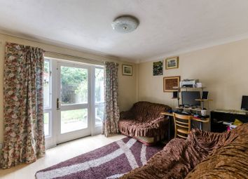 Thumbnail 2 bedroom terraced house for sale in Hainton Close, Shadwell
