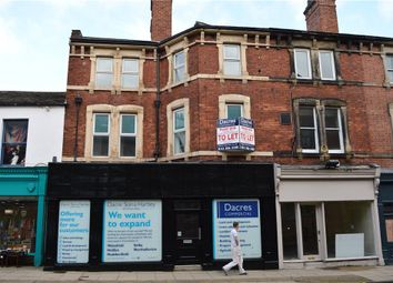 Thumbnail Office to let in Wood Street, Wakefield, West Yorkshire