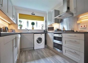 Thumbnail 3 bed property to rent in Edelin Road, Maidstone