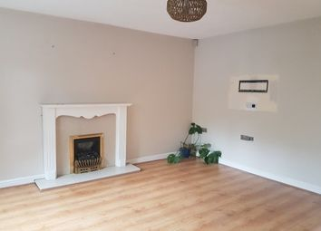 Thumbnail 3 bed property to rent in Beeching Close, Lancaster