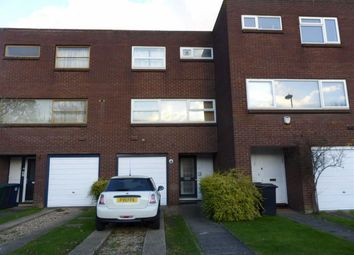 Thumbnail 3 bed property to rent in Linksway, Hendon