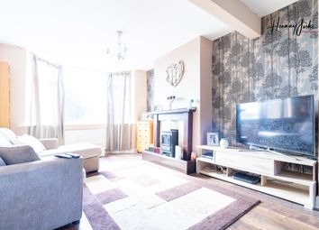 Thumbnail 3 bed end terrace house for sale in Eltham Road, Cheylesmore