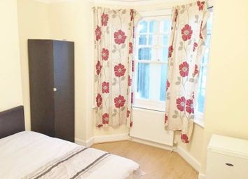 Thumbnail Room to rent in Lealand Road, London