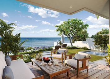 Thumbnail 2 bed apartment for sale in Flic En Flac, Flic En Flac, Mauritius