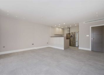 Thumbnail 2 bed flat to rent in Lyndhurst Lodge, Lyndhurst Road, Hampstead