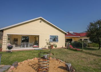 Thumbnail 4 bed country house for sale in Campolino Road, Beaulieu, Midrand, Gauteng, South Africa