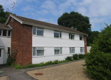 Thumbnail 2 bed flat to rent in Rob-Lynne Court, Winscombe