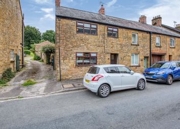 Thumbnail 2 bed property for sale in Bishopston, Montacute