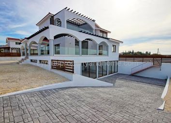 Thumbnail 8 bed villa for sale in Coral Bay, Paphos, Cyprus