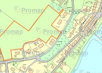 Thumbnail Land for sale in Fearn, Ross-Shire