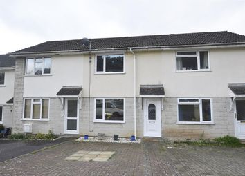 Thumbnail 2 bed terraced house for sale in Stoneable Road, Radstock, Somerset