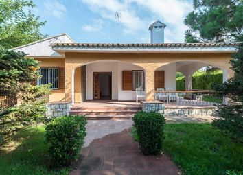 Thumbnail 3 bed villa for sale in 46185 La Pobla De Vallbona, Valencia, Spain