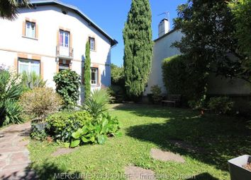 Thumbnail 4 bed town house for sale in Toulouse, Midi-Pyrenees, 31500, France