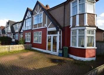 4 bed end terrace house for sale in Coniston Gardens, Redbridge IG4