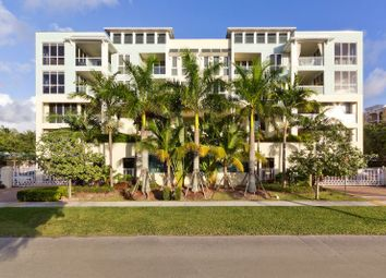 Thumbnail 2 bed apartment for sale in Se 19 Avenue, Deerfield Beach, Broward County, Florida, United States