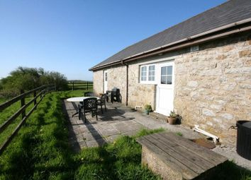 Thumbnail 3 bed barn conversion to rent in Treculliacks, Constantine, Falmouth