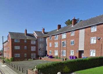 Thumbnail 1 bed flat to rent in Christopher Street, Liverpool